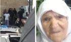 أم الفحم: تصريح مدع ضد قاتل أمه