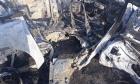 العراق: قتلى في غارة إسرائيلية تستهدف