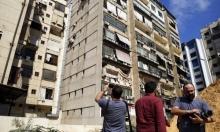 تحليلات إسرائيلية: إيران أرادت الانتقام لتفجيرات العراق