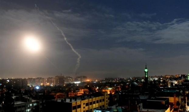 وزير إسرائيلي: ربما الشعور بالأمن يتزعزع حاليا