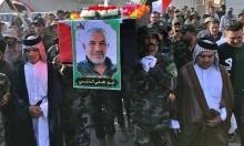 كيف سيرد الحشد الشعبي العراقي على الهجمات الإسرائيلية؟