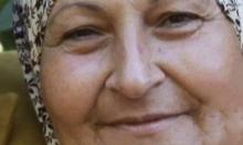 اعتقال مشتبه بالتشويش على التحقيق بجريمة القتل بيافا