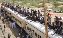 السودان: 37 قتيلا في اشتباكات قبلية