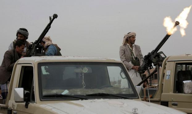 السعودية والإمارات تدعوان للحوار والتهدئة بجنوب اليمن
