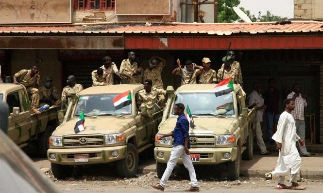 السودان: إعلان حالة طوارئ في بورسودان إثر اشتباكات قبلية