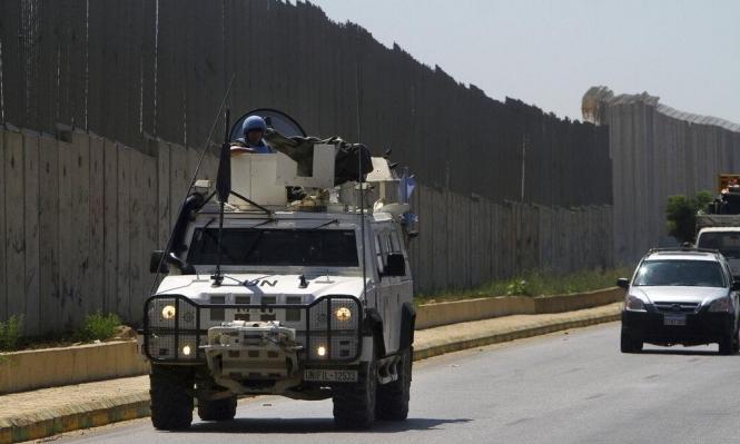تأهب على الحدود اللبنانية والأوضاع على عتبة التصعيد