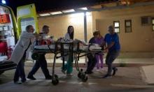 مصرع ستة مهاجرين خلال محاولة الهرب من الشرطة اليونانية