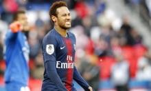نيمار يحسم وجهته: أريد اللعب لبرشلونة فقط