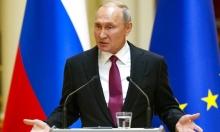 هل كان الانفجار النووي الروسي نتيجة سلاح مدمر كما يزعم بوتين؟