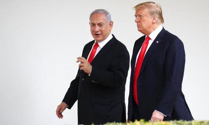 التصعيد الإسرائيلي: نتنياهو يستبق انفراجة أميركية - إيرانية محتملة