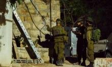"""بيت كاحل: الاحتلال يمهد لهدم 3 منازل لمنفذي عملية """"غوش عتصيون"""""""