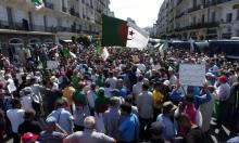 الحراك الشعبي الجزائري يُطلق مبادرة لإعادة العلاقات مع المغرب