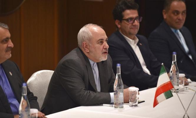 عقوبات أميركية جديدة على شبكتين بادعاء صلتهما بإيران