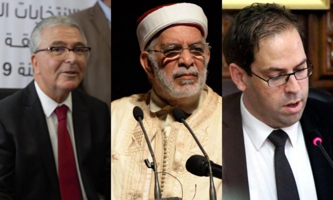 للمرّة الأولى: تونس تشهد مناظرات تلفزيونية بين مرشّحي الرئاسة