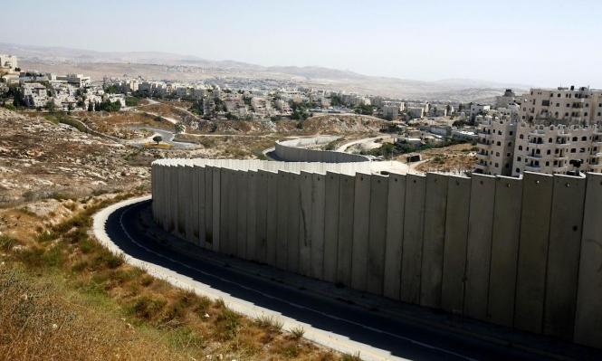 الاحتلال زاد من وتيرة الاستيطان في القدس منذ فوز ترامب
