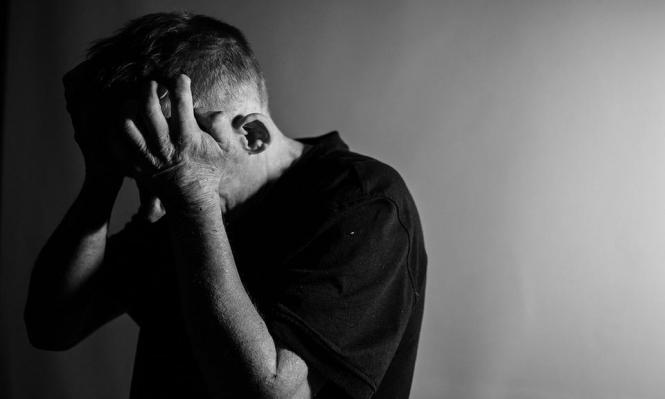 دراسة: الدهون الزائدة تزيد من خطر الإصابة بالاكتئاب