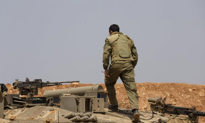 تهويل إسرائيلي من الحرب مقابل رد حزب الله المدروس