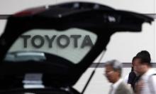 """تكنولوجيا السيارات ذاتية القيادة تدفع """"تويوتا"""" و""""سوزوكي"""" للشراكة"""