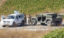 مساع إسرائيلية أميركية في مجلس الأمن لتوسيع صلاحيات اليونيفيل