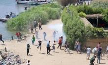 مصر: السلطات تستهدف أهالي جزيرة الوراق بالاعتقال وتلفيق القضايا