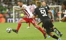 ترقب قرعة دوري الأبطال وقطبا مدريد ودورتموند التهديد الأكبر