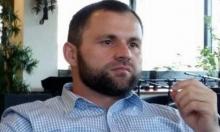 روسيا تنفي علاقتها باغتيال ضابط حاربها في الشيشان