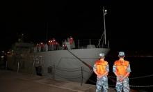 تبديلات عسكرية للجيش الصيني تسبق المظاهرات في هونغ كونغ
