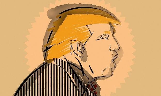 """""""مرحلة جديدة"""": ترامب """"كابوس"""" نتنياهو"""