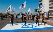 """التحقيقات العراقية خلصت إلى مسؤولية إسرائيل عن هجمات ضد """"الحشد الشعبي"""""""