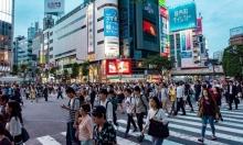 طوكيو أكثر المدن أمنا حول العالم