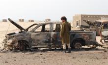 اليمن: صراع سعودي – إماراتي يمنع سيطرة الانفصاليين على شبوة