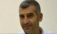 "تغيير استراتيجي تجاه ""حزب الله"""