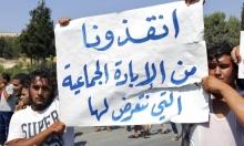 النظام يواصل قصف إدلب بالصواريخ بعد توقف الغارات الجوية