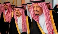 السعودية: أوامر بتبديلات في الدائرة المحيطة بالملك