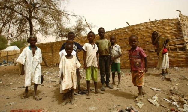 أربع فصائل متمردة سودانية تمهد للتفاوض مع السلطات