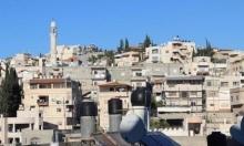 يافة الناصرة: إصابة خطيرة لفتى في انقلاب سيارة
