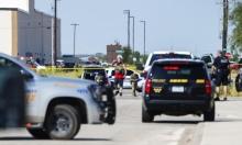 5 قتلى وعشرات الجرحى في هجوم مسلح في تكساس