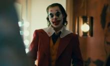 """الإحباط يحول """"جوكر"""" إلى قاتل وعدو """"باتمان"""" اللدود"""