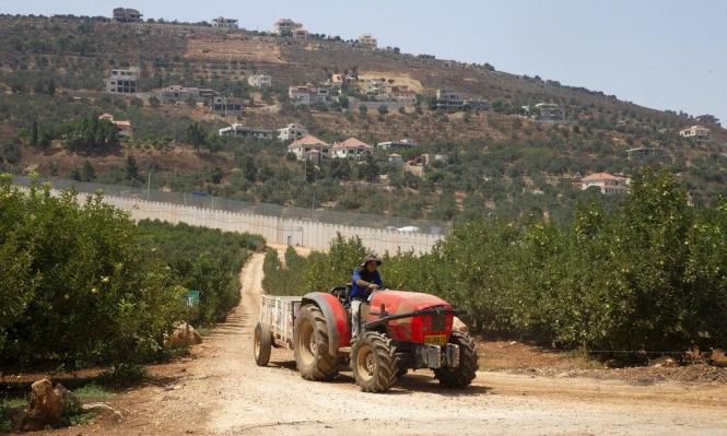"""مسؤول أمني إسرائيلي: هذا الأسبوع هو """"الأكثر حساسيّة"""" مع حزب الله"""