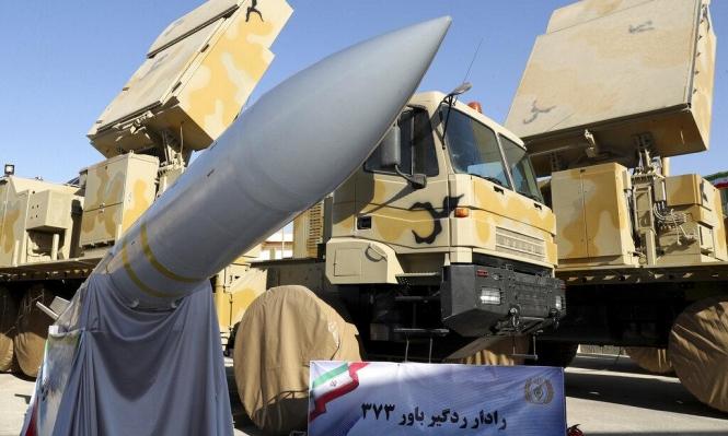 روحاني لماكرون: إيران ستتخلى عن المزيد من التزاماتها النووية