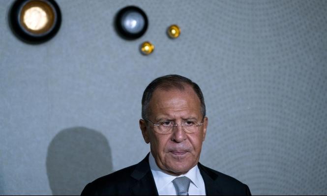دبلوماسيون روس لإسرائيل: حزب الله لا يريد حربًا