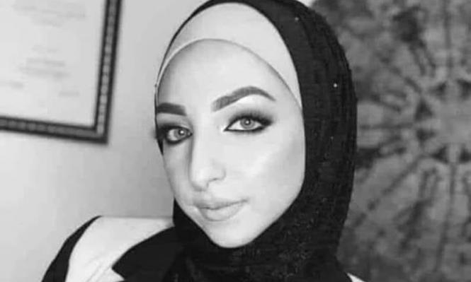 وقفات احتجاجيّة بالضّفة والداخل عقب مقتل الشابة إسراء غريب