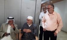 محكمة الشيخ رائد صلاح: النيابة ترد خلال أسبوعين