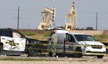 تكساس: 8 قتلى في إطلاق نار عشوائي