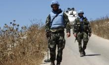 """إسرائيل تهدد بـ""""إلحاق كارثة بلبنان"""""""