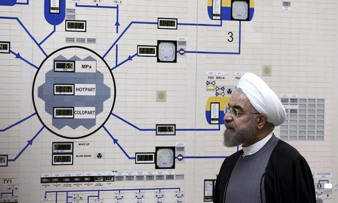 تقرير || الجاسوس الهولندي والنووي الليبي وتعطيل مفاعل نتنز