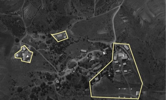 الجيش الإسرائيلي: حزب الله يُصنّع صواريخ بدقة 10 أمتار