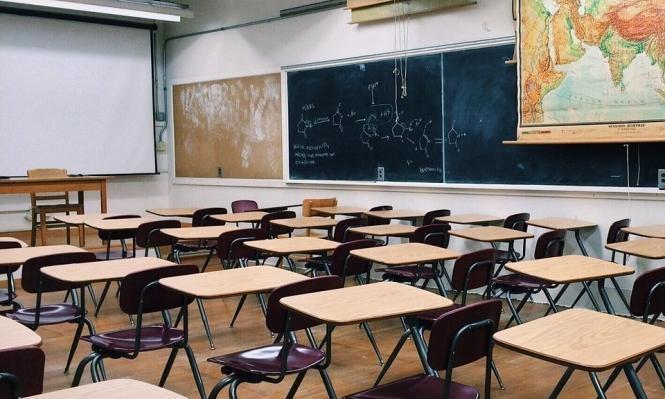نقابة المعلمين تعلن عن تعليق الإضراب في المدارس فوق الابتدائية
