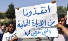 سورية: 1089 مدنيا قتلوا خلال 4 شهور