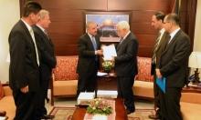 السلطة الفلسطينية تتوجه للمحكمة الدولية لتحصيل أموال يحتجزها الاحتلال